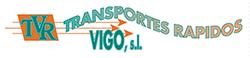 Transportes Rapidos Vigo